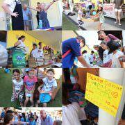 20150521-canggunews-canggu-community-school