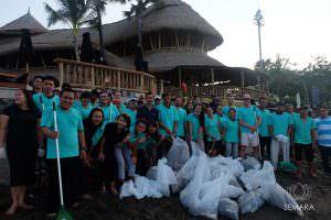 20170116-Semara Collection-Beach-Clean-27