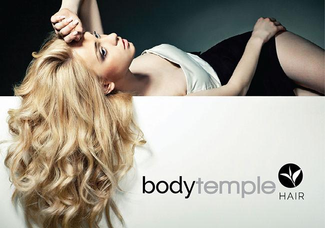 20150603-canggunews-Body-Temple-Hair