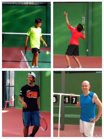 20150603-canggunews-tennis
