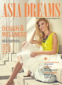20150910-press-asia-dreams