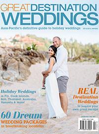 20150910-press-great-wedding