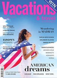 20150910-press-vacation-mag