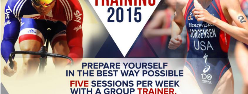 Twelve-Week-Training-for-the-Bali-Tri