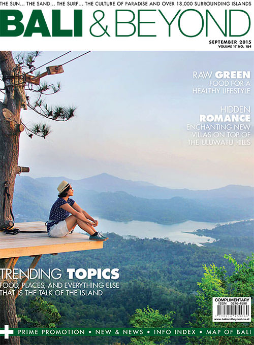 20150925-press-balibeyond-cover