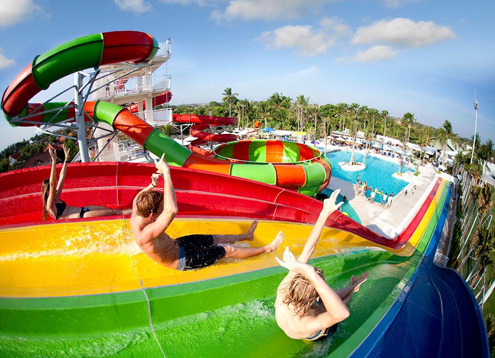 20150930-canggunews-splash-waterpark