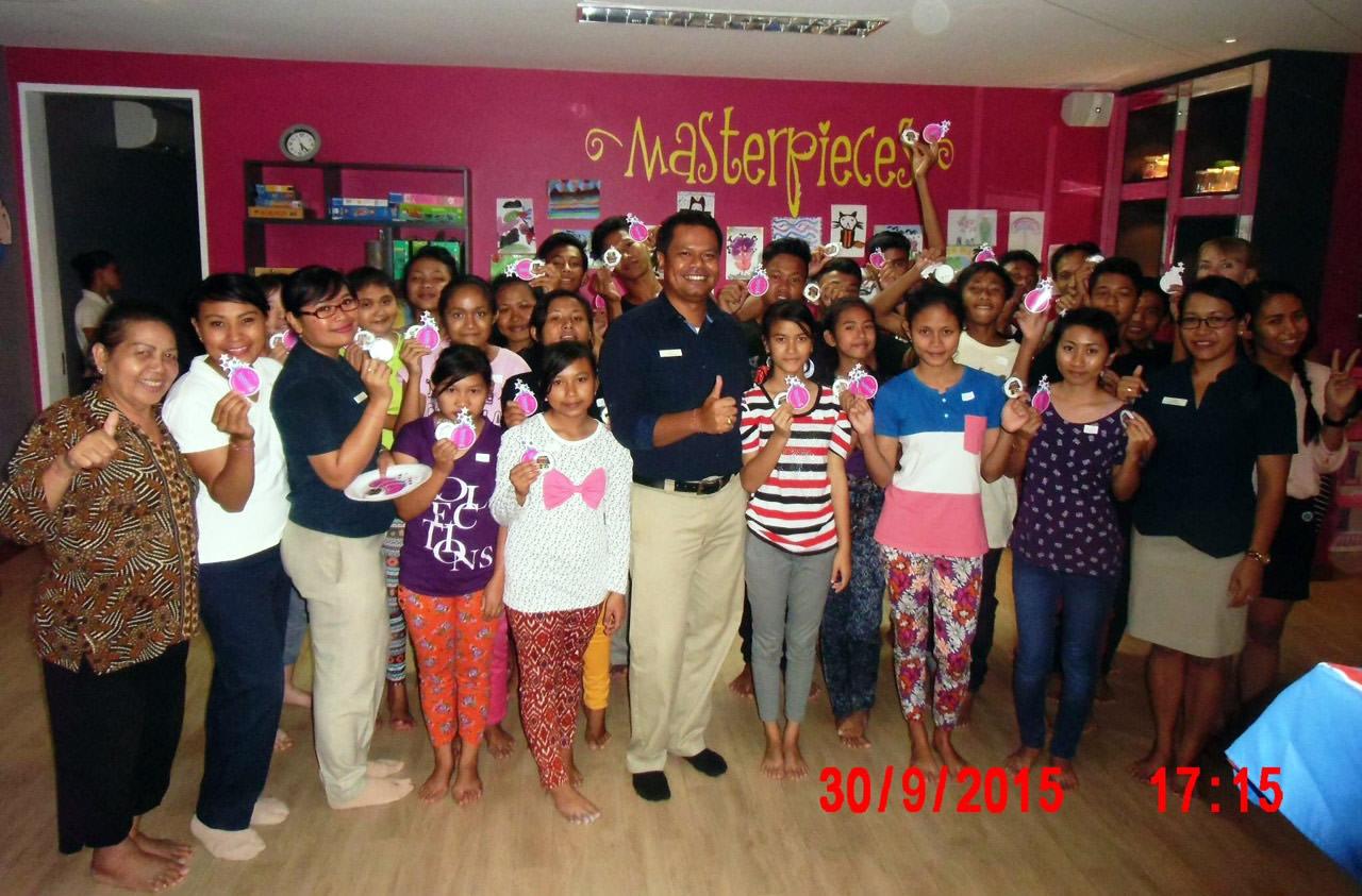 20151009-Orphanage-visit