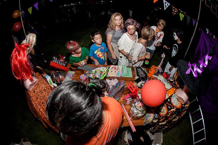 CANGGUNEWS-20151104-hallowen