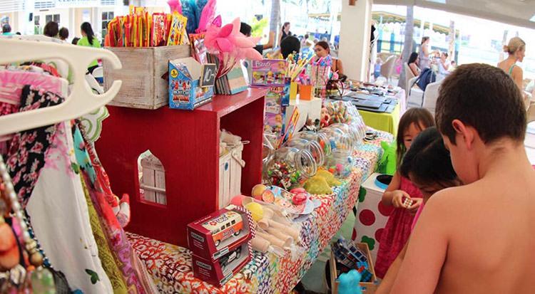 20151202-blog-shopping