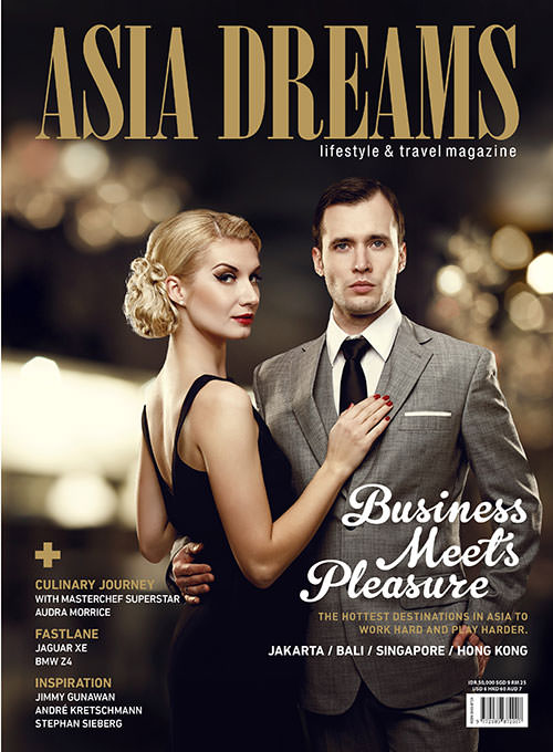 20160315-press-asia-dream-cover