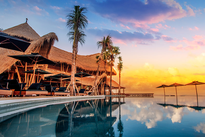 Finns Beach Club u2013 Canggu Opens its Doors! & Finns Beach Club - Canggu Opens its Doors! - Finns Bali