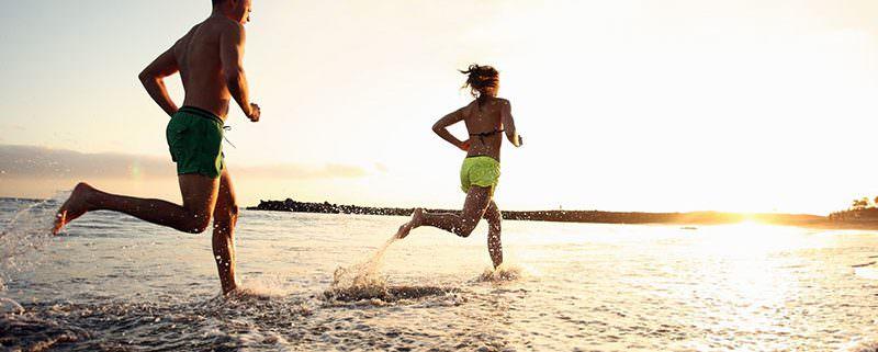 20161214-blog-finns-fitness