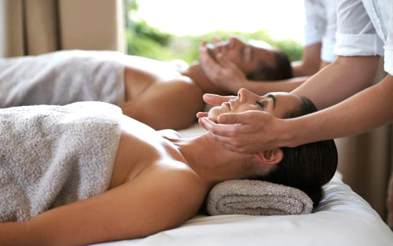 20170126-blog-couples-massage