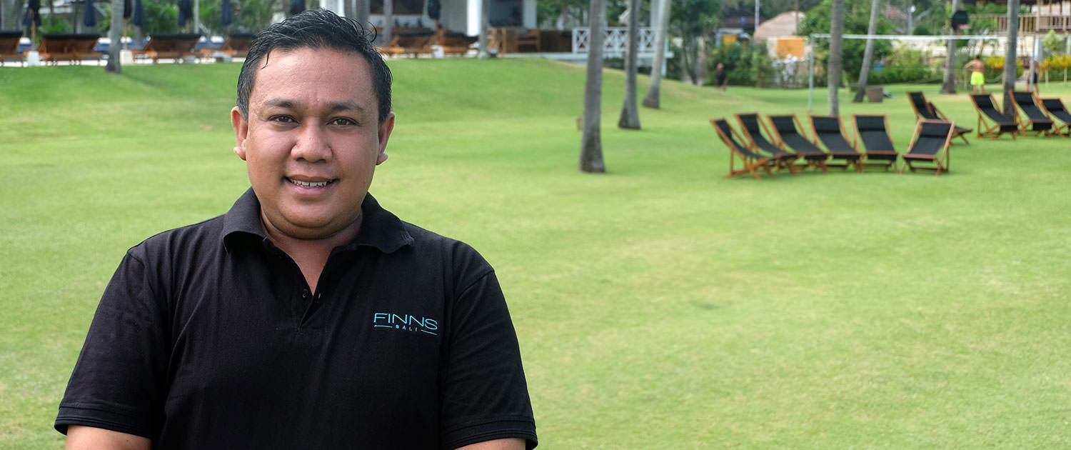 home-staff-career-arief-rev