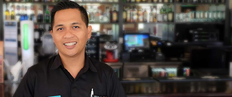 home-staff-career-yudi