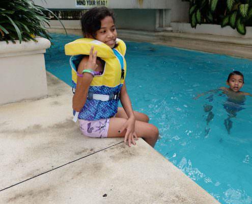 20170718-Jodie-OShea-Splash-fun-day-06