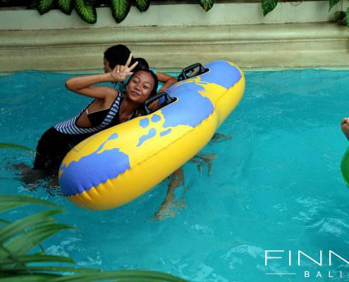 20170718-Jodie-OShea-Splash-fun-day-08
