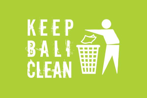 logo-keepbaliclean