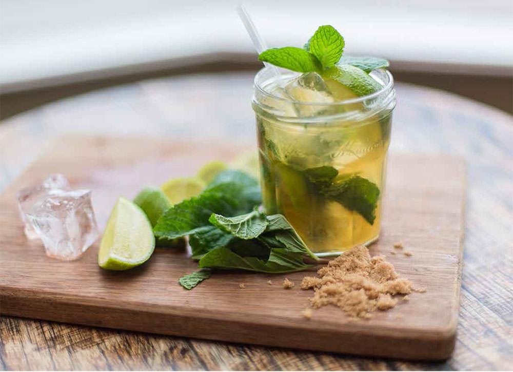 menu-sbh-finns-drink