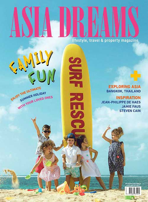 20170727-media-asia-dream