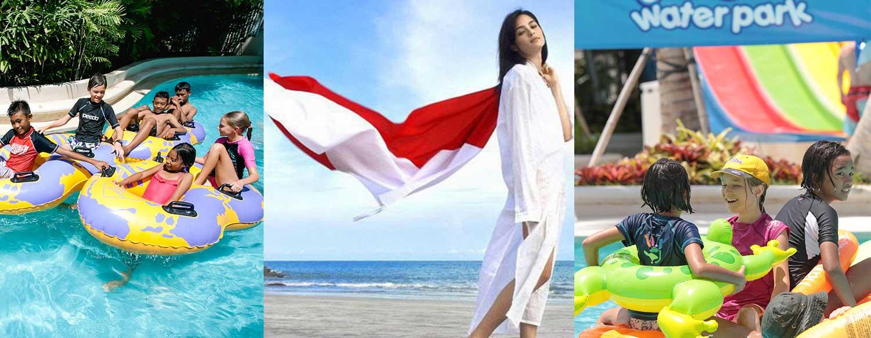 20170809-Happy-Merdeka-Day-in-Bali