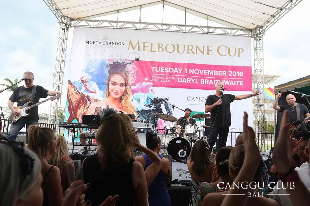 20170809-blog-MELBOURNECUP